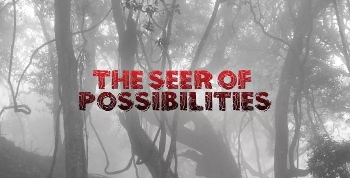 The Seer of Possibilities