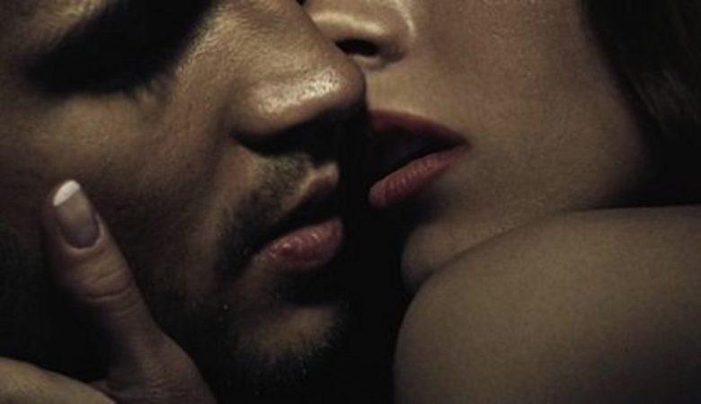 secret-love