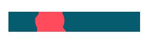 StoryVa.com Membership
