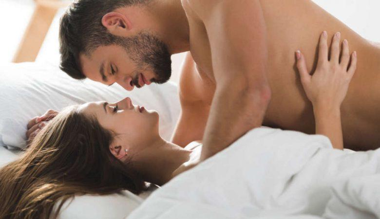 Cuckold Sex Story